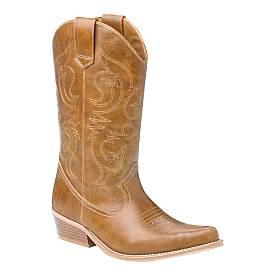 New Look Cowboy Boots