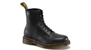 Dr Marten 8 Hole Boot