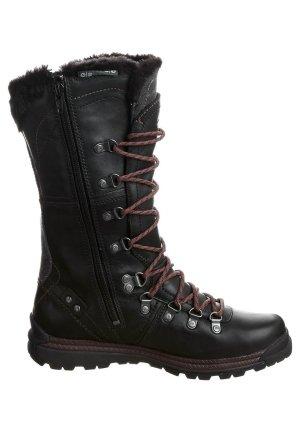 Merrell Natalya Snow Boots