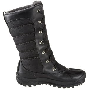Timberland Mount Holly Boots