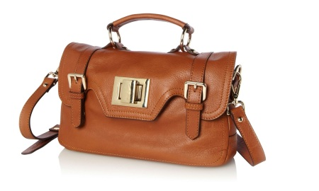 Hobbs Mini Antonia Bag