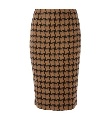 Esme pencil skirt from Hobbs