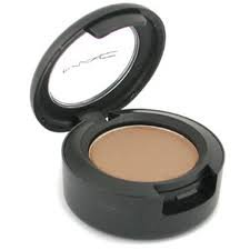 MAC Soba Eye Shadow