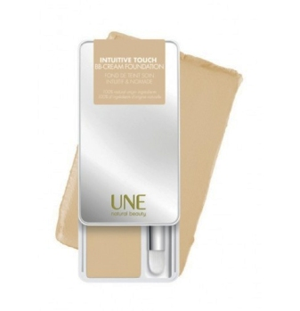 UNE BB Cream Foundation
