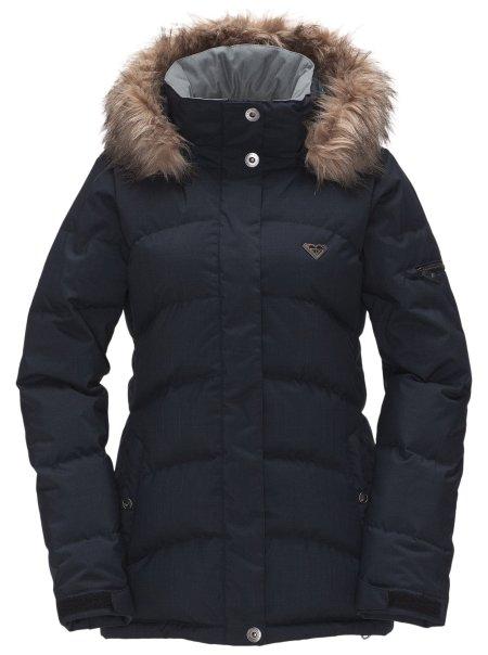 Roxy Tundra Coat